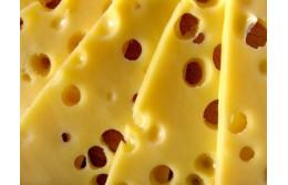 Как и где заказать свежайший сыр из натурального молока?