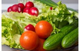 Купить фермерские продукты в Балашихе и окрестностях стало легко!