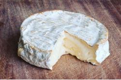 Сыр Кроттен
