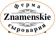 Знаменские продукты